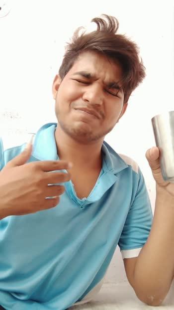 #deepakyadav98rejaan