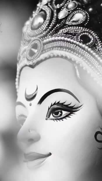 #gourimaa#goddessdurga #forupage #bhakti-channle