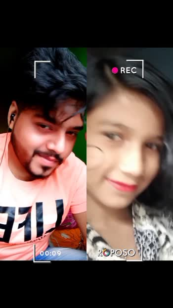 #anuraj  #roposostar   #foryoupage   #roposoindia  #roposostarchannel #roposo-beats #roposo-rising-star-rapsong-roposo #roposostatus #roposolovestatus #roposo_india #roposo-romantic #whatsapp_status_video #virialvideo #sadstatus #sad_whatsapp_status #sadshayari #sadquotes #sadlovestory #forever #love-status-roposo-beats  #roposoindia #starchannel #star_roposo #roposorisingstar #roposo-style #roposocamera #roposo-masti #roposo-dance #roposo-morning #roposobeauty #whatsaap_funny #whatsappvideo #webseries #yourfeed #tvbythepeople #india #roposowestbengal #roposo-rising-star-rapsong-roposo #roposocontest #roposo-family #roposo-morning #roposocamera #ropo-love #camera #cerativeart #careingforyou #camre_bale_camre_bale #cameracontrol #beta_ho_to_aisa #official #officialroposo #offensivememes #officialrajasthani #officialroposovideo #official_trailer #myvideo #myntraeorschallenge #officewear #official_insta_bgm #camerawale_video_banade_re #yourshot_india #loveshayari #love-is-only-love