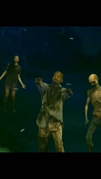 Corona ke baad zombies #filmistaan #roposostar #roposo #foryou #haha-tv #zombies #covid19