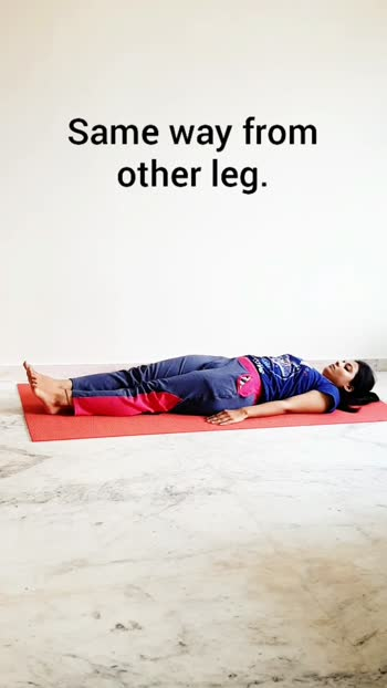 uttanpadasana #yoga #yogaflow #yogafitness #yogalove #yogainspiration #yogapractice #yoga4roposo #risingstaronroposo #risingstar #roposostar #roposo #uttanpadasana #yogablogger #yogajourney #yogagirl #yogapose
