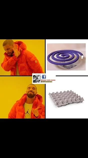 #meme  #memesofindia #roposo-masti