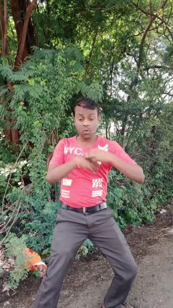 DanceSong#roposostar