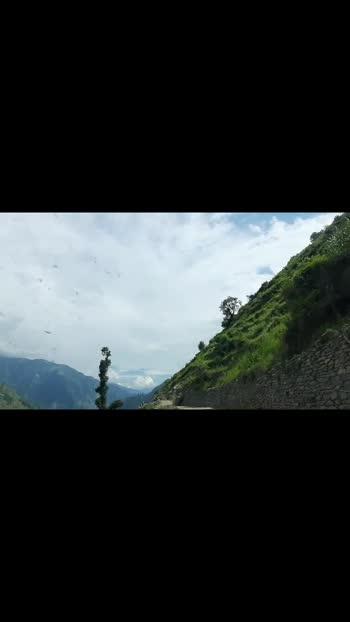 #adventurealways  Himalayas