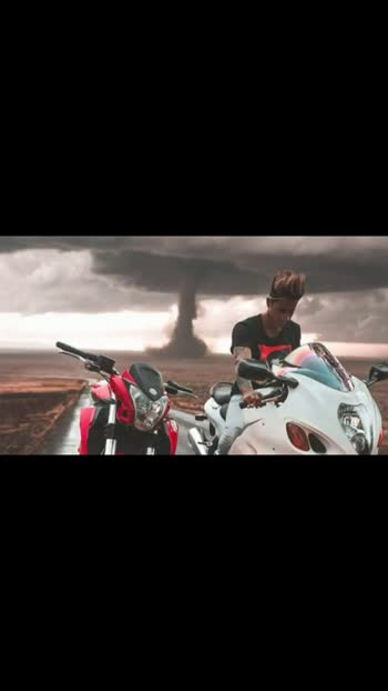 #awesome #nice-song #nice #viral  #awesome_song #danish_zehen #fambruh_army #fambruh