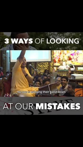 #acceptance #mistakes #lifeisgood