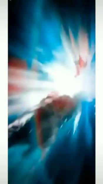 #avenger