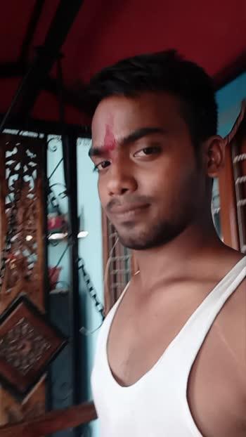 Amar Singh#amar