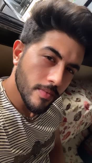 #saturdaymood #music #musician #singer #singerlife #honeyjeetsingh
