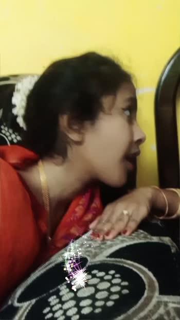 #savithri-garu #madhruthamadhu