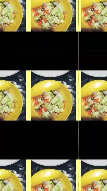 #foodpic ,#srfoodlover,#mumbaikar ,#kolkatafoodie ,#mumbai foodie,#delhifashionbloggers