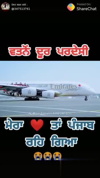 #punjab #india