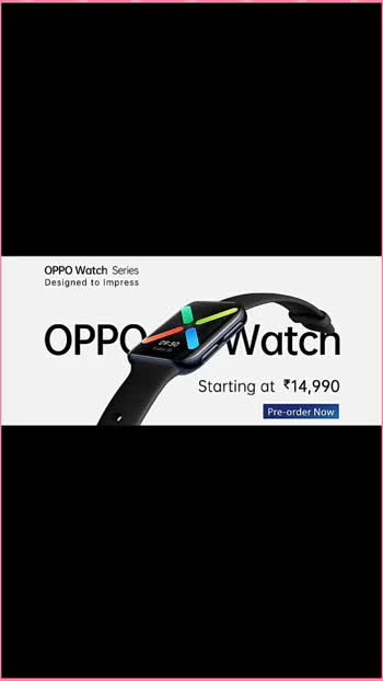 Reno 4 pro pre-booking various amazing offers on flipkart, Reno 4 pro features and specification, price #roposo #roposostar #roposo-beats #roposoindia #roposoofficial #roposovideo #roposoapp #roposoc #roposodaily