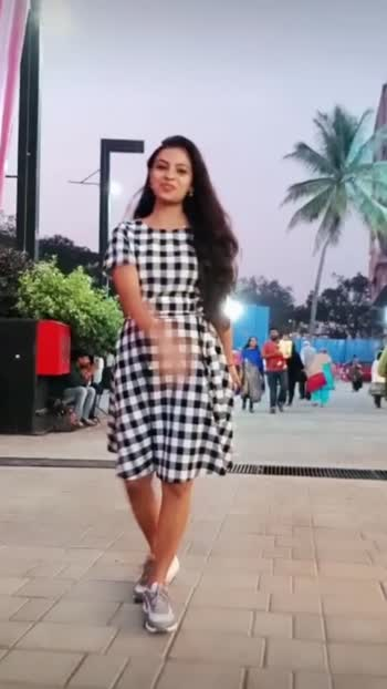 #dancekedeewane #publicdance