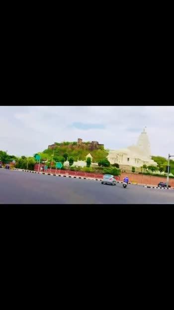 jaipur my jaipur city
