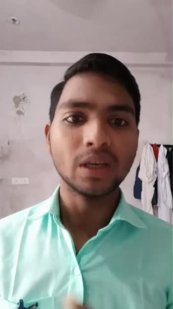 Achhe Karmo ka Phal Bahan Hoti hai. #imrankne #loveusister #mysisterjaan  #rakhshabandhanspecial #rakhshabandhan #rakhshabandhanlook #roposostar #roposo #roposostarchannel #roposocontest #summercoolers #viral #viralvideo #tranding #shayari #shayarilover #shayarilove #kishanganj #