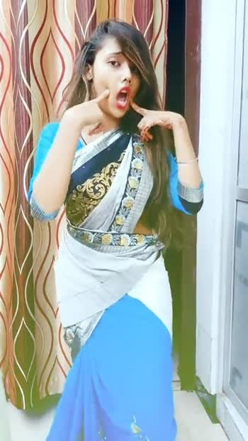 #bhatarmeraholime #hotdancegirl #bhojpuri #bhojpurihotdance #bhojpuridance #khesarilalyadav #bhojpuriya