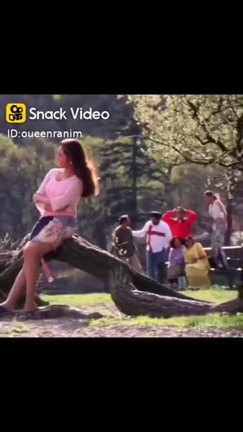 #uditnarayanjha #alkayagnik #90sbollywood