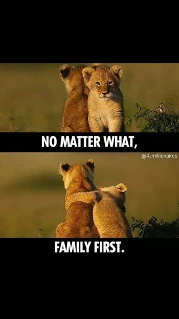 Family too#family