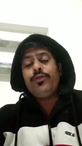 राजस्थान का नया अथोक गेलोट #फुल #funnyvideo #politics #rajasthan #ashokgahlot #congress_party #jadugar #cm
