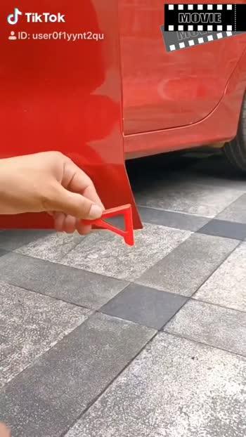 smart gadgets for cars #car#gadgets