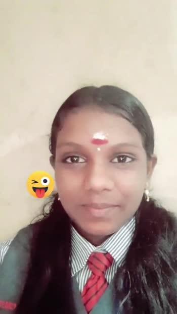 single single single