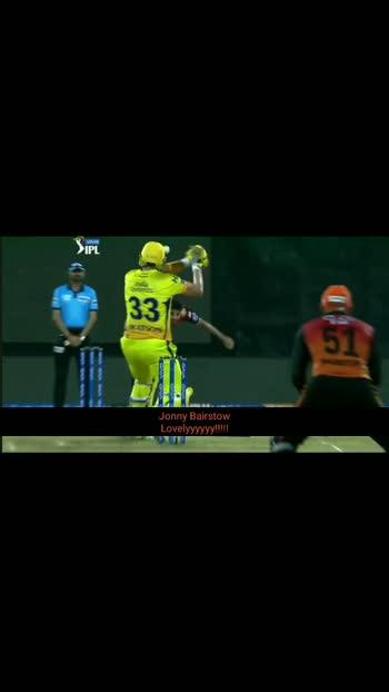 #srhfan #cricketlovers #ipl2020 #catches #jonnybairstow