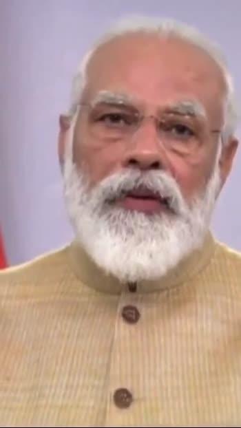 #primeminister #narendramodi