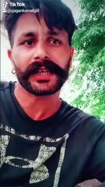 Gagan Kamal Gill Gill Gill