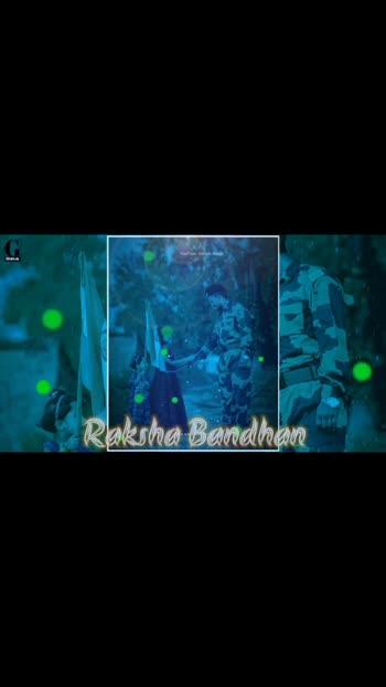 Happy raksha bandhan..#rakshabandhanspecial #specialsong #foryouchannel