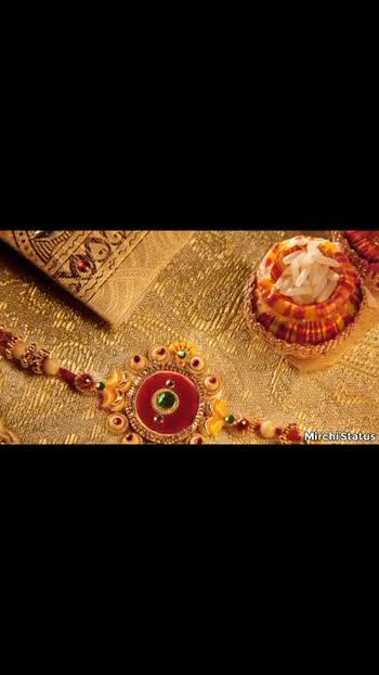 happy rakshabandhan##rakshabandhan #rakshabandhanspecial #rakshabandhan
