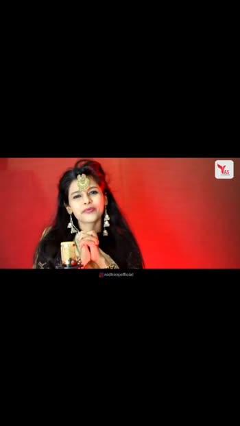 #happyrakshabandhan #happyrakhi