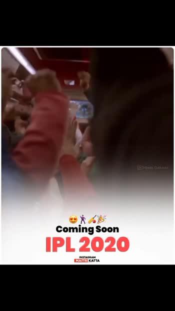 IPL IS BACK 2020 #ipl #ipl2020 #iplfever #iplt20 #ipllovers #iplfinal #iplfun #iplcontest #iplcricket  #rakshabandhanspecial #rakshabandhan #rakshabandhangifts #rakshabandhan2020 #rakshabandhanvideo #rakshabandhan2020celebrations #rakhi #rakhispecial #rakhigiftsforsister #rakhigifts #rakhi2020 #rakhispecial2020 #Ritikabadiani #ritsbadiani #ritsbhadiani #ritsfam #ritsbadianifan # #anushkasen #anushkasen0408 #anushkasenfans #anushkasen10m #anushkasenfanclub  #anushkasendance #anushkasenweeklycontest #faisu #mrfaisu #faisusquad #faisuteam #faisuteam07 #faisusquad_07 #team07 #team07dz #team07girl #team07lovers #team07video #team07squad #faisusquad #faisu07 #faisulovers #faisumasti #faisuteam07 #happyrakshabandhan #happyrakhi #happyrakhshabandhan #happyrakhibhaiya #happyrakshahbandhan #happyrakshabandhan2020 #happyrakshabandhaninadvance