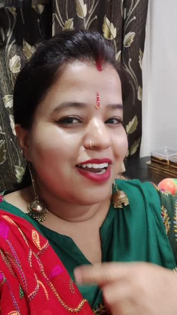 #happyrakhi