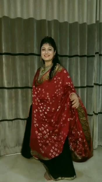RAKHI OUTFIT IDEAS ♥️♥️♥️  #rakhispecial #rakhioutfitideas #rohini #outfits #styles #rakshabamdhan2020 #indianoutfits
