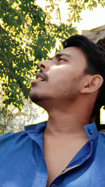 #rakshabandhanspecial #rakhshabandhanlook #rakshabandhan #rakshabandhangifts #rakshabandhan2020  #roposostar #roposoindia #roposolove