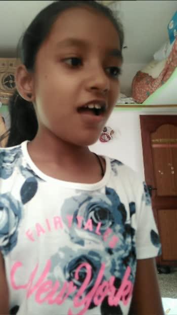 #Tanushree#patil#patil