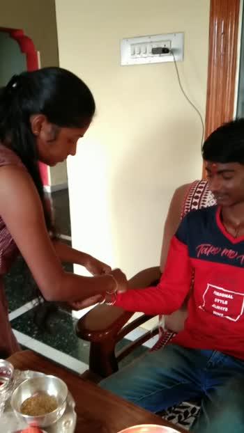 rakhi #rakhi kannada