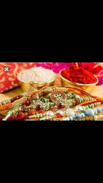#rakshabandhan2020 #rakshabandhanspecial #rakshabandhangifts #rakshabandhansong