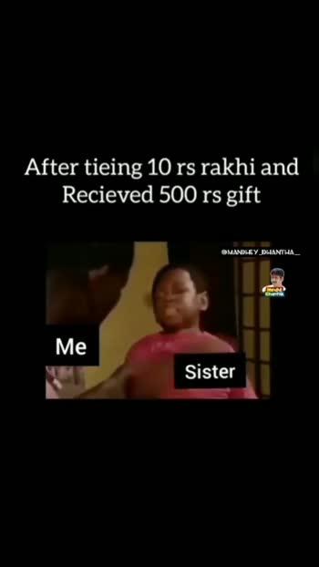 #rakhispecial #rakhigifts #rakshabandhanspecial #savagemodeon #pawpaw #rakhigiftforsister #rakhigiftsforsisterunder500