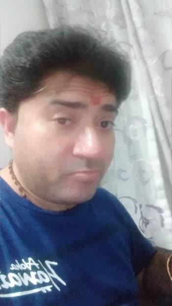 #suno #khanakhalo 🤣 #comedy #comedyvideo #comedyvideoindia #patipatnijokes 😉 #justforyou #justforyoupage #yourfeed #glancexroposo
