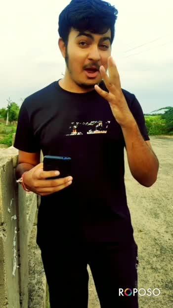 🤣Maza aave to like ane share krjo🤣#funny #funnyvideo #gujaratifunny #gujarati #viralvideo #viral #dailypost