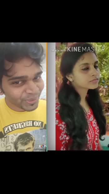 #sivakarthikeyan #sivakarthikeyanfans #sridivyasivakarthikeyan #sridivya #sighting_bgm #love-status-roposo-beats #loveproposalscene #tamilove #tamilbeats #tamilsong #fyp #fypchallenge #fypage #risingstaronroposo #risingstar #beatschannel #tamilcomedyvideo #tamilcomedies #coimbatorefashionblogger #cbeponnu #chennaimusers #thalapthy_vijay #thalapathyfans #thalapathyvijay #tamilviralvideos #vikram #vijaytv #vijaysethupathi #nayanthara #sandakari #tamilgirls #tamilgirlssong #tamilgirlvideos #maduraiponnu #chennaimusers #tamilovers #beatschannel #bangalore #sooricomedy #chennaiponnu #tamilgirlsdubmash #kobam #gvm #vtv #nayanthara #goodnightsweetdreams #actingwars #tamilviralvideos #tamilromanticsong #chinnathambi #sothusugam #tamilfamily #tamilwordslover #avmproduction #kerala #maduraikaran #vivekspecial #friends #covid19 #tamilnews #aniruthmusic #illayaraja #illayaraja-hits #smilemore #yuvanmusical #simbu #str ##stayhome #handwashchallenge #tamilculture #tamilcute #sareefashion #goodmorningpost #goodmorning #goodmorningfriends #goodmorningallmyfriends #varuthapadathavalibarsangam #thalaivar #superstar-rajinikanth #meow #catslover