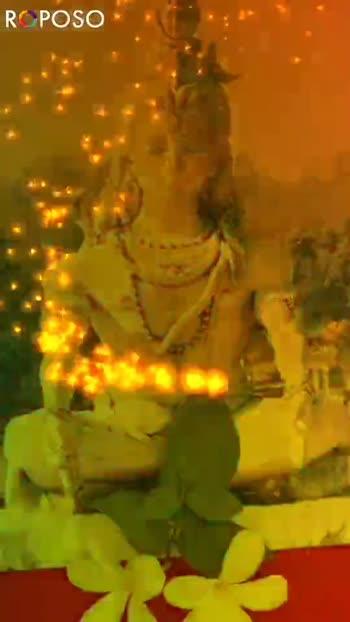 #jai---shiv--shankar--bhoenath #mahadev #shivji #mahakal #bholenath #lordshivaparvti #shivshankar #shiv-shambhu