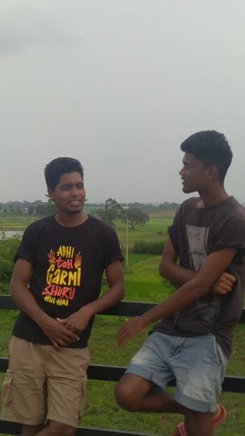 #nagpuri_song  #hindisongs #yarri  #hindisongs