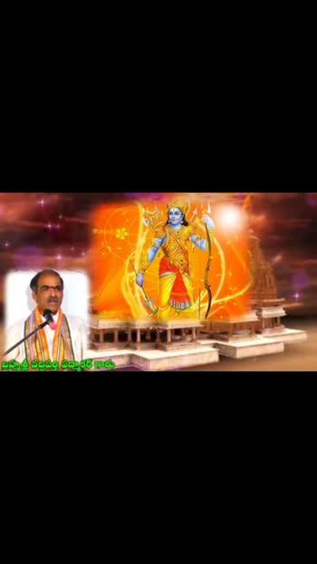 #VaddiparthiPadmakar#bakthi#bakthi
