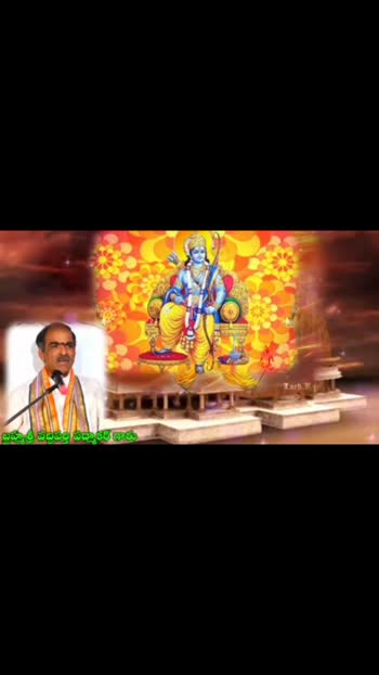 #VaddiparthiPadmakar#bakthi #