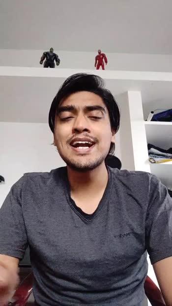 Happy birthday Malavika Mohanan #trisha #jayamravi #jeyamravi #unakum_enakum  #malavikamohanan #devisriprasad  #realvoice #realsinger