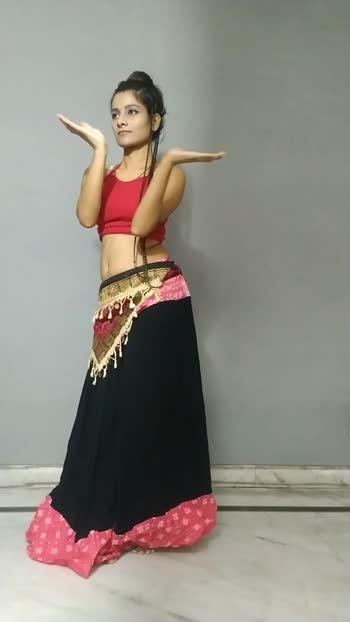 #dusktilldawn #tribalfusion #bellydance #tribalfusionbellydance #art #artist #dance #zanx