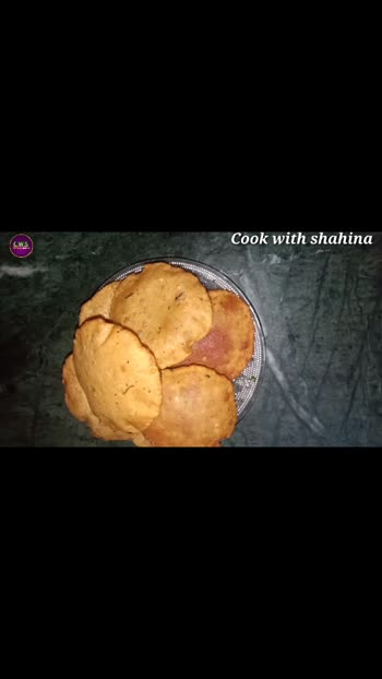 #cook with shahina#foodlovera#foodphotography